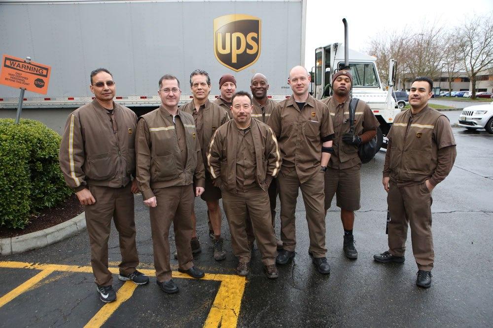 UPSers.jpg