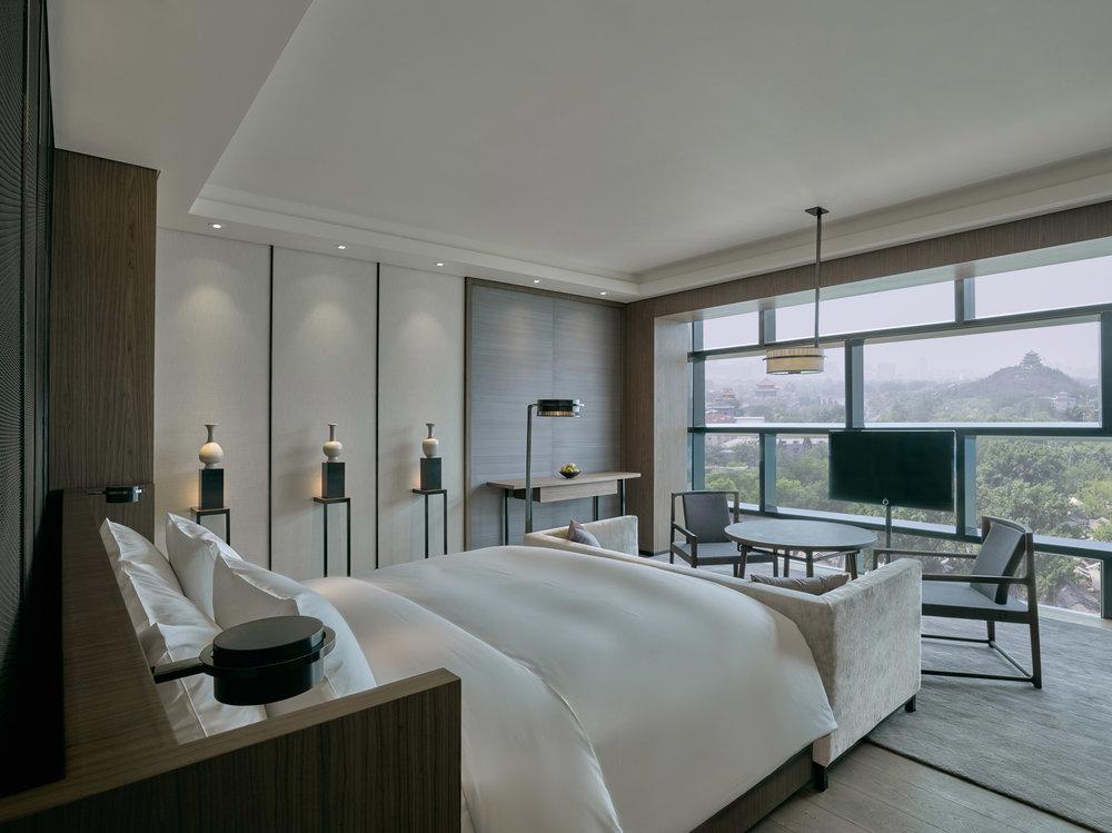 puxuan-hotel-beijing-interiors-mq-studio-china_dezeen_2364_col_4.jpg