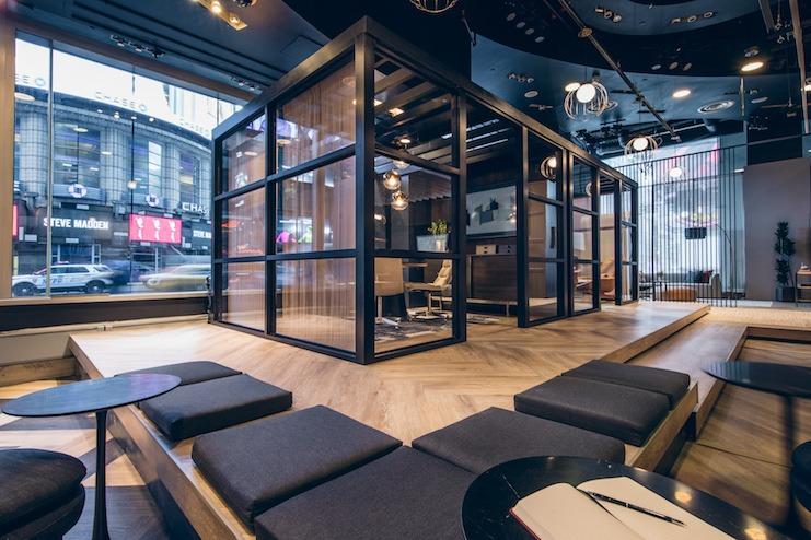Lounge-Space.jpg