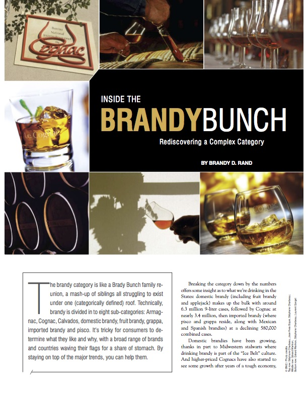 BevNetwork Brandy Nov11.jpg