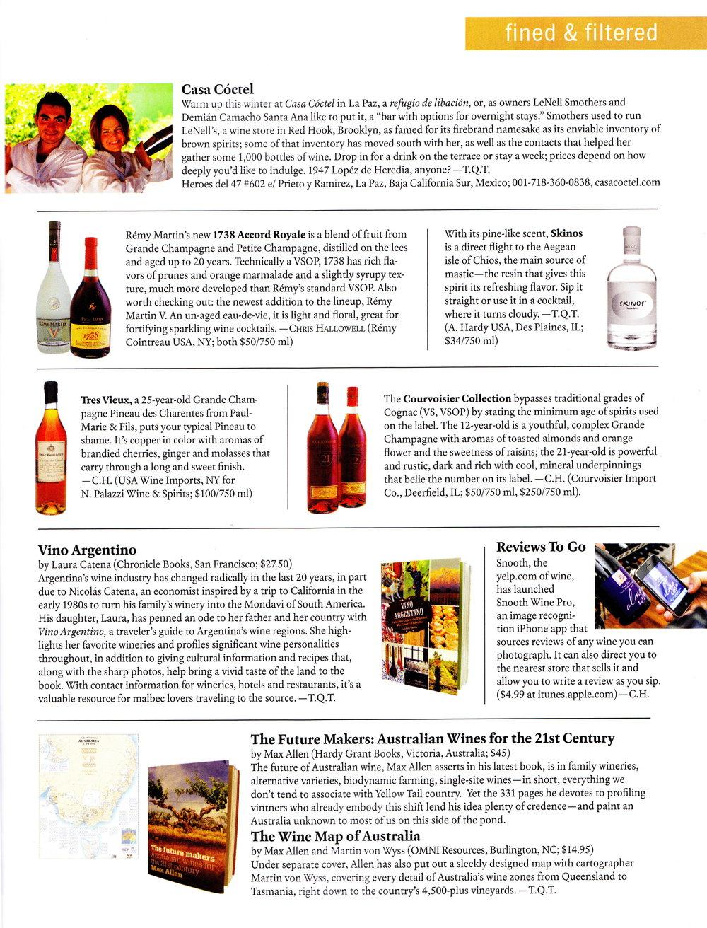 W&S Mag Feb 2011 text.jpg