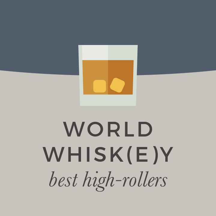 high-roller-world-whiskey-720x720-article.jpg