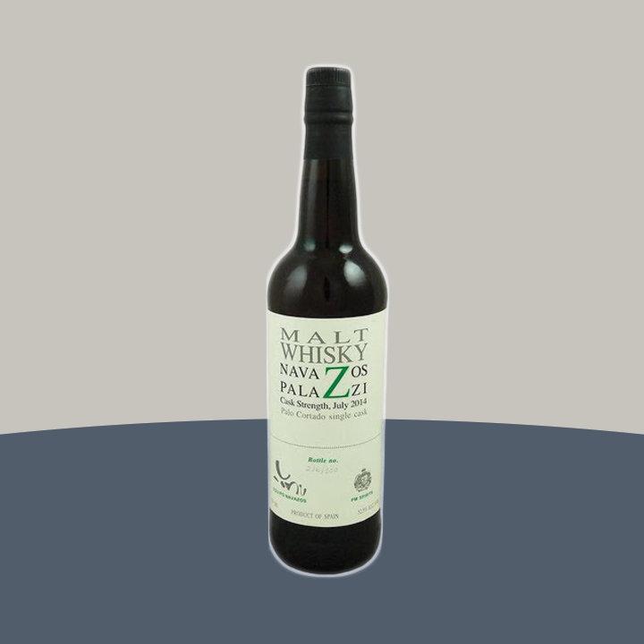The-Best-High-Roller-World-Whiskies-navazos-720x720-slideshow.jpg