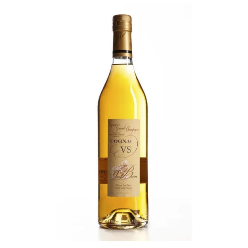 Paul Beau V.S. Cognac