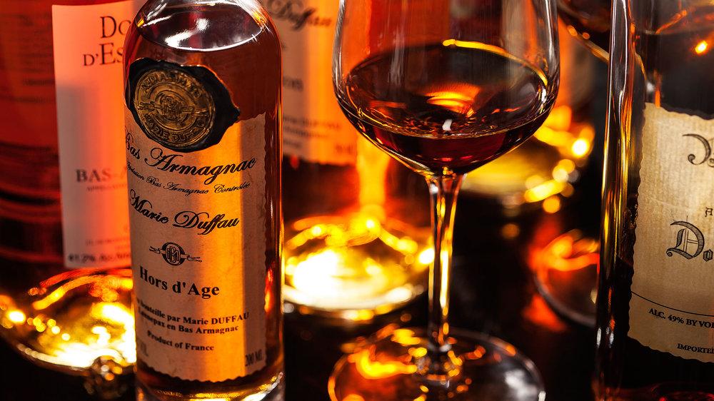 Article-Best-Armagnac-Cognac-Under-100-Marie-Duffau-Esperance.jpg