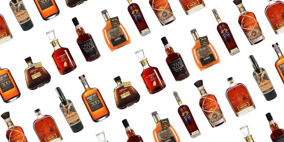 rum-tc-1490034287.jpeg