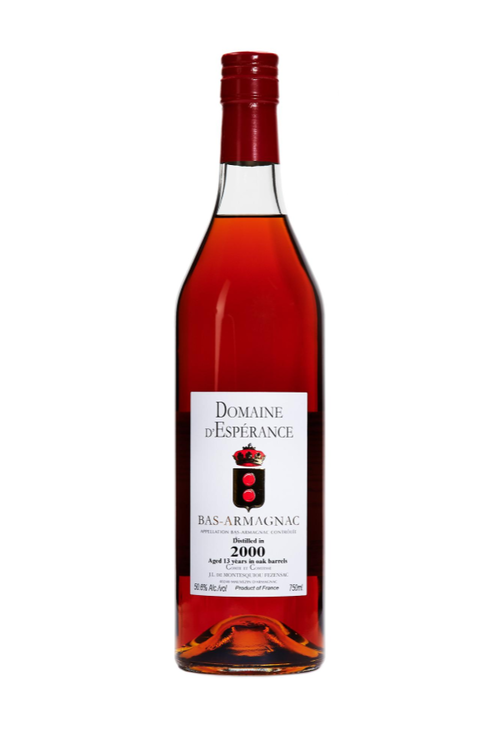 DomaineDEsp_2000.png