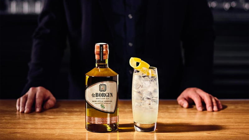 deborgen-holland-gin-new-style-with-cocktail-800x800.jpg