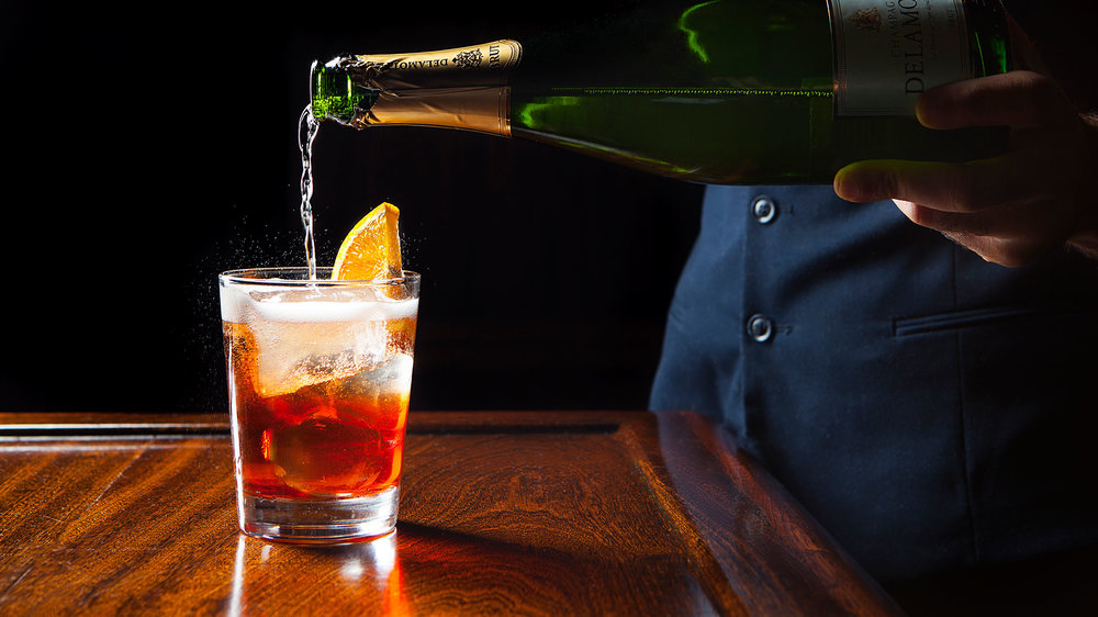 Article-Drink-Cocktail-Wine-Spirit-Trends-2019-Spritz-CBD-Rose.jpg