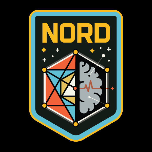 NORD-600.jpg