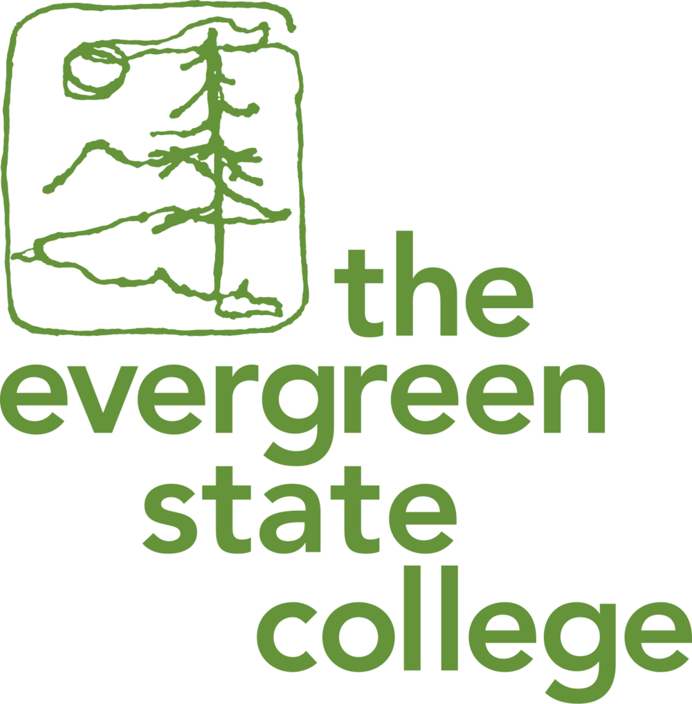evergreen-stacked-tree-no-city-green.png