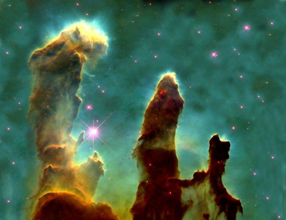 eagle-nebula-11174_1920.jpg