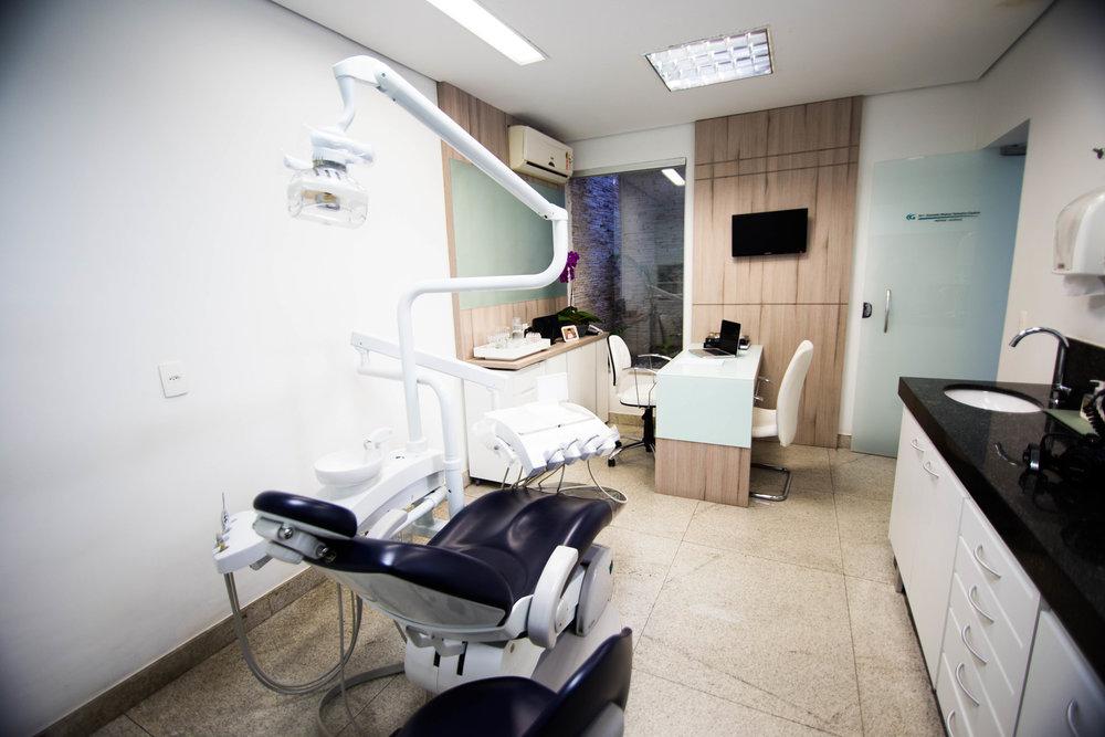 ClinicaGuimaraes.jpg