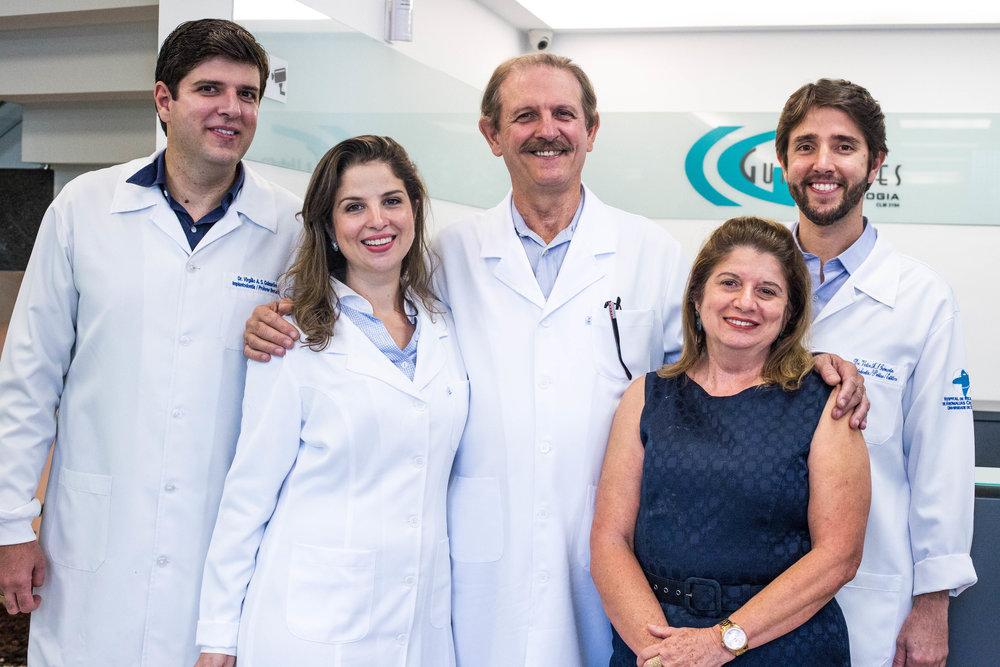 ClinicaGuimaraes-14.jpg