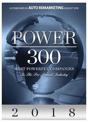 DMRSpower300-2018.jpg