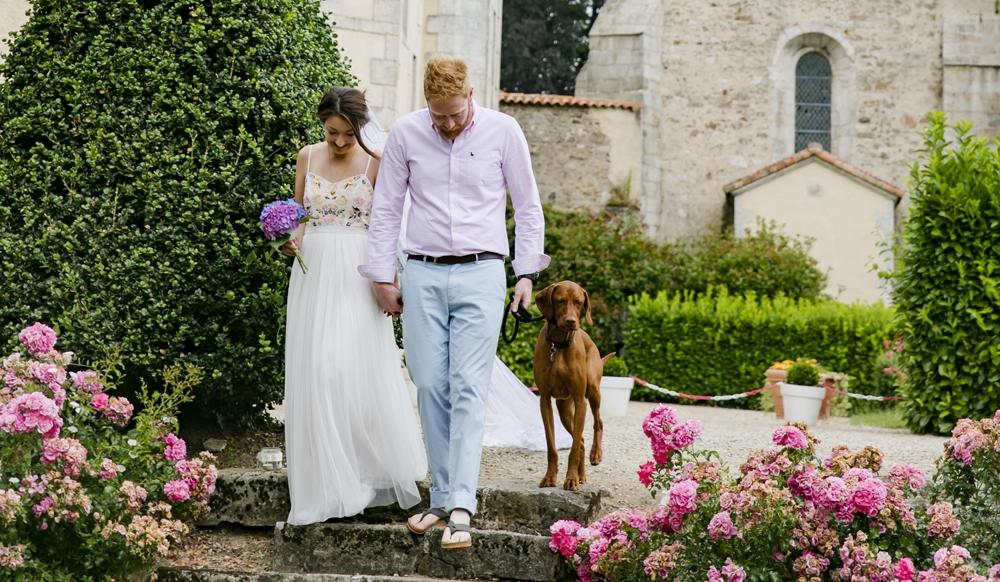 destination+wedding+chateau+de+la+bergeliere+la+flocelliere+2.jpeg