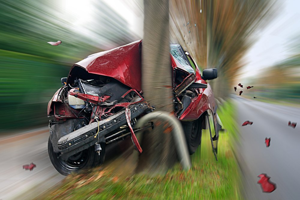 Vehicle Accidents - You need a team of lawyers who understand what you are going through, have the necessary experience to help you get your life back together again and will fight for you to get you the justice you deserve