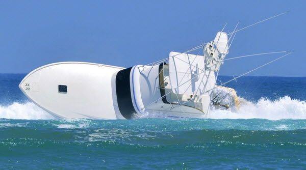 speed_boat_wallpaper_012.jpg