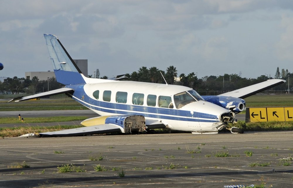 Plane-accident-1024x657.jpg