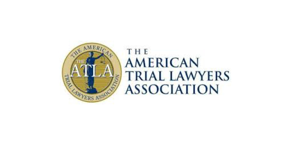 Law_Association_Logos5.jpg