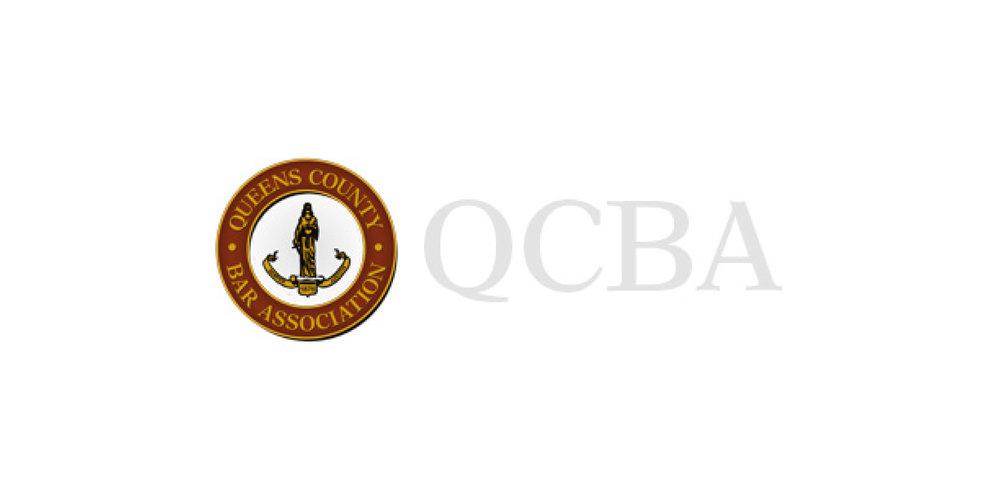 Law_Association_Logos3.jpg