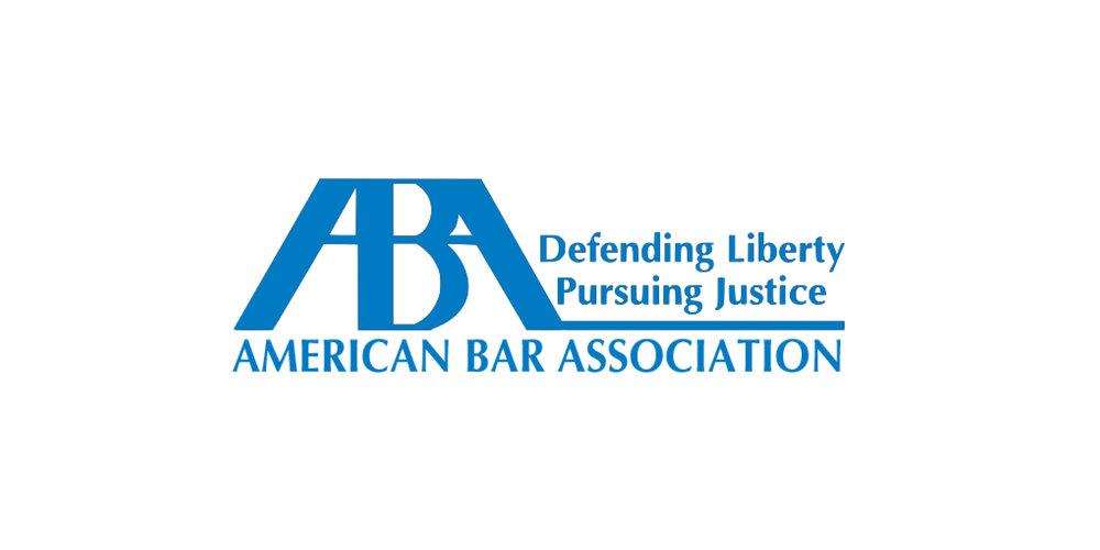 Law_Association_Logos6.jpg