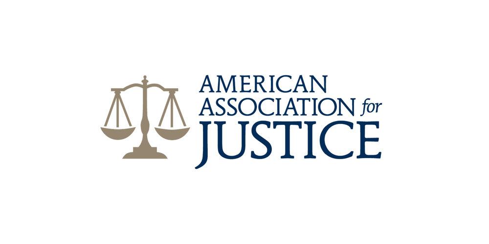 Law_Association_Logos7.jpg