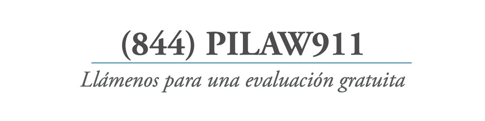 pilaw911_button_SPANISH.jpg