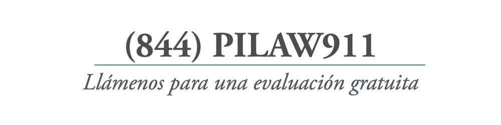 pilaw911_button_SPANISH.jpg