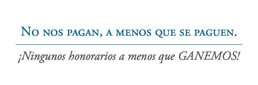 pilaw911_button_3_Spanish.jpg