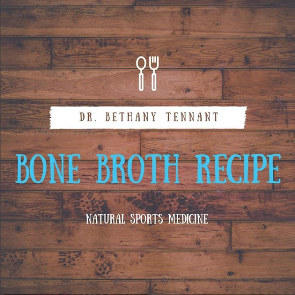 Bone Broth.png