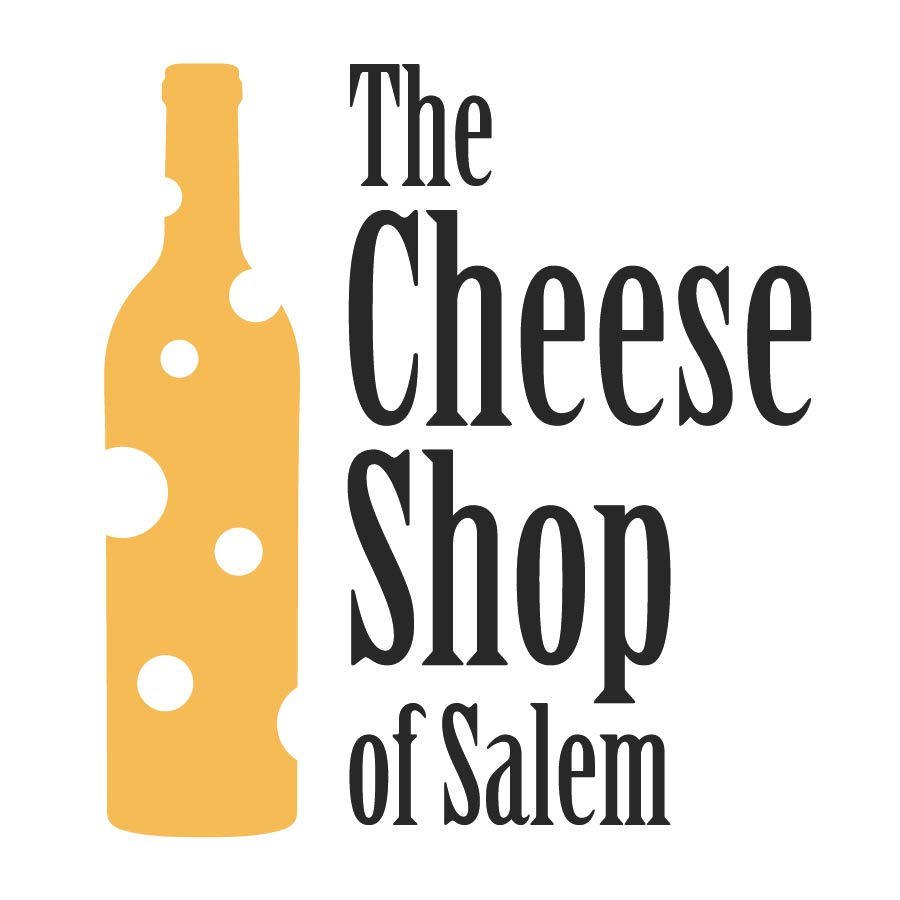 Donations — The Cheese Shop of Salem