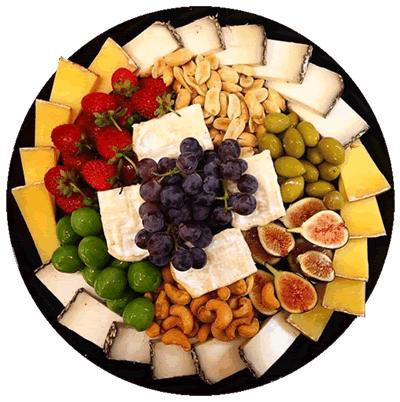 CheesePlatter.png