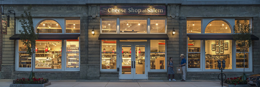 Cheese_Shop_Facade_1800.jpg