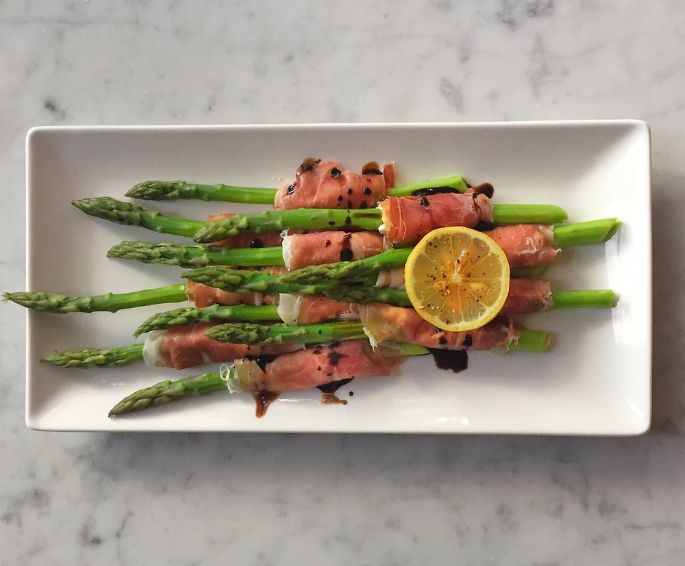 041 Pic - Prosciutto Wrapped Asparagus.jpg