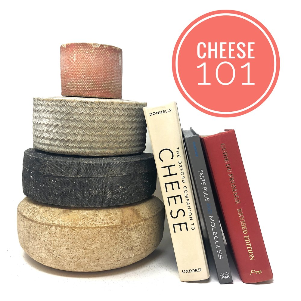 Cheese 101 Photo 2.jpg