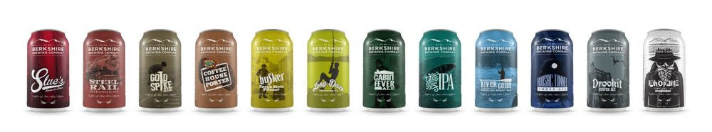 Berkshire_Brand_Can-Line-up-1920x358.jpg