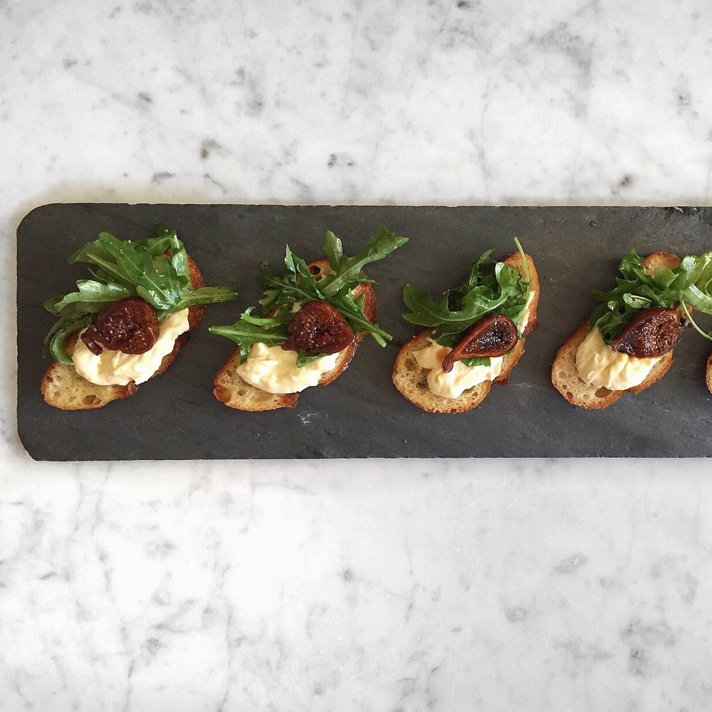 042 Pic - Fig and Cremeux Crostini.jpg