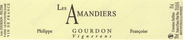 chateau-tour-grise-les-amandiers-loire-vin-de-france-10454194.jpg