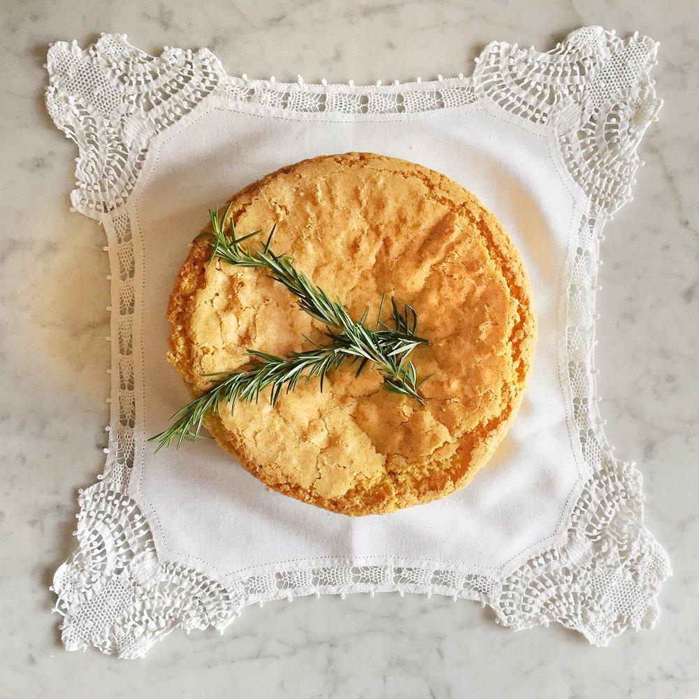 044 Pic - Olive Oil Cake.jpg