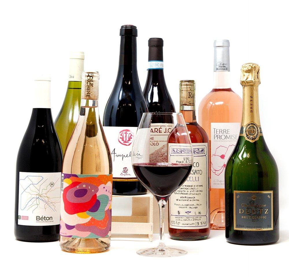 WineShopMainSqEx.jpg