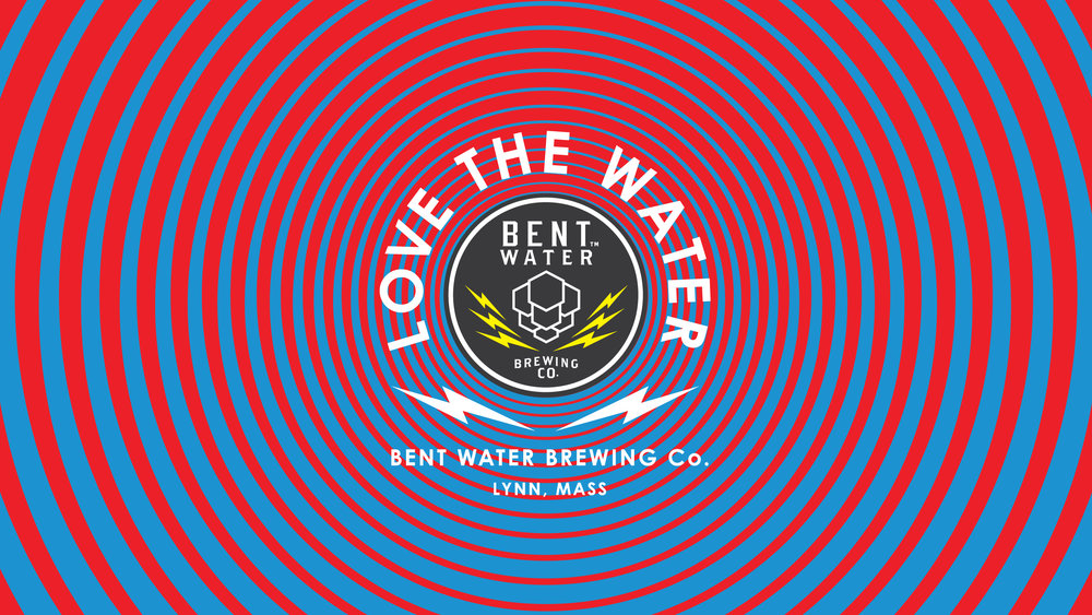 bent-water-homepage-1.jpg