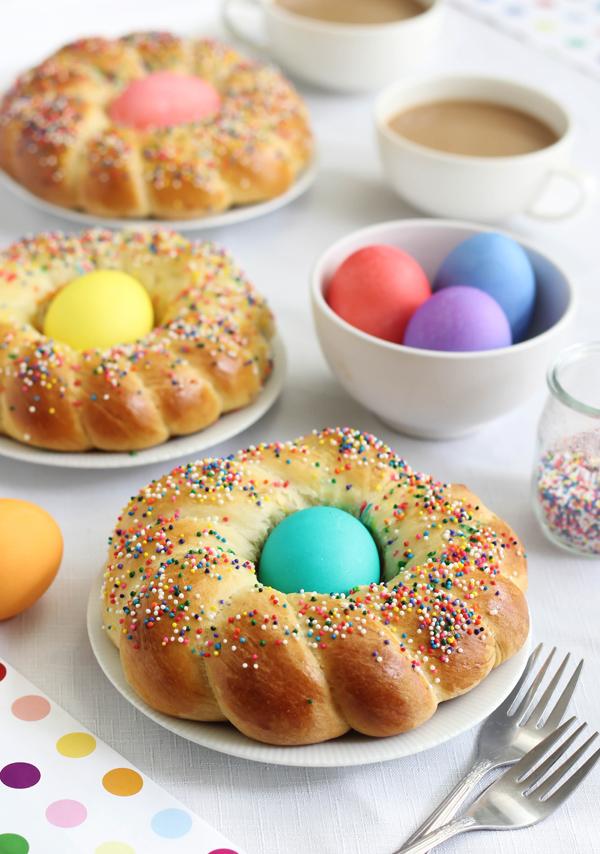 SprinkleBakes Sprinkle Bakes Italian Easter Bread.jpg