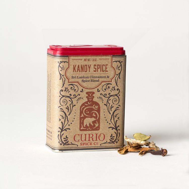 kandy_spice.jpg