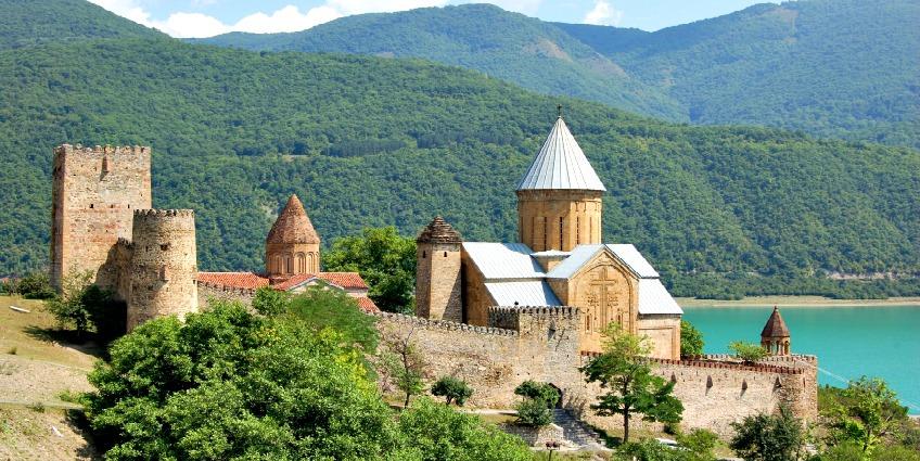 georgia-church.jpg