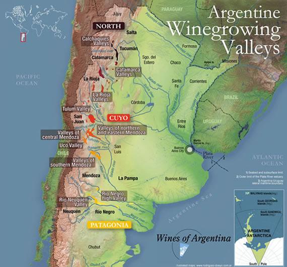 argentina_wine_map.jpg