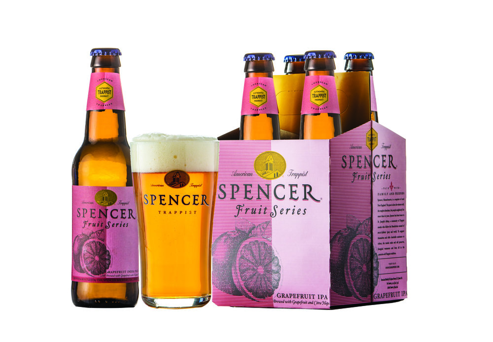 spencer-Grapefruit-IPA.jpg