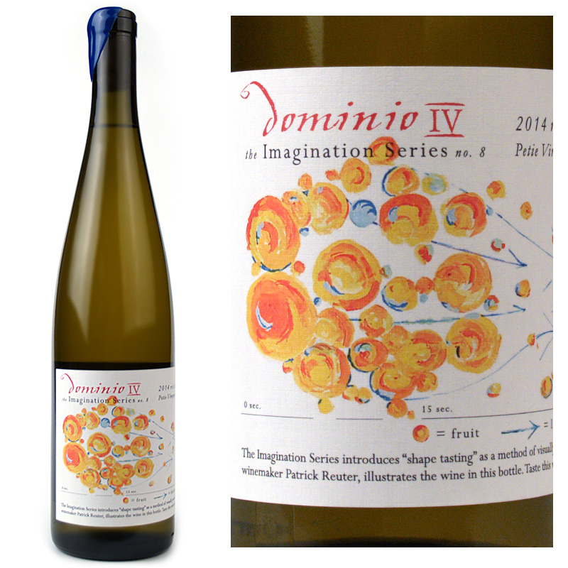 2014-riesling-imagination-series-03.jpg