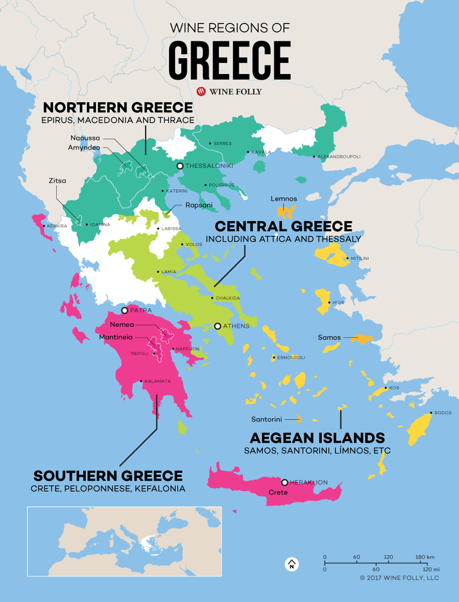 Lemnos Greece Map.Greek Out The Cheese Shop Of Salem