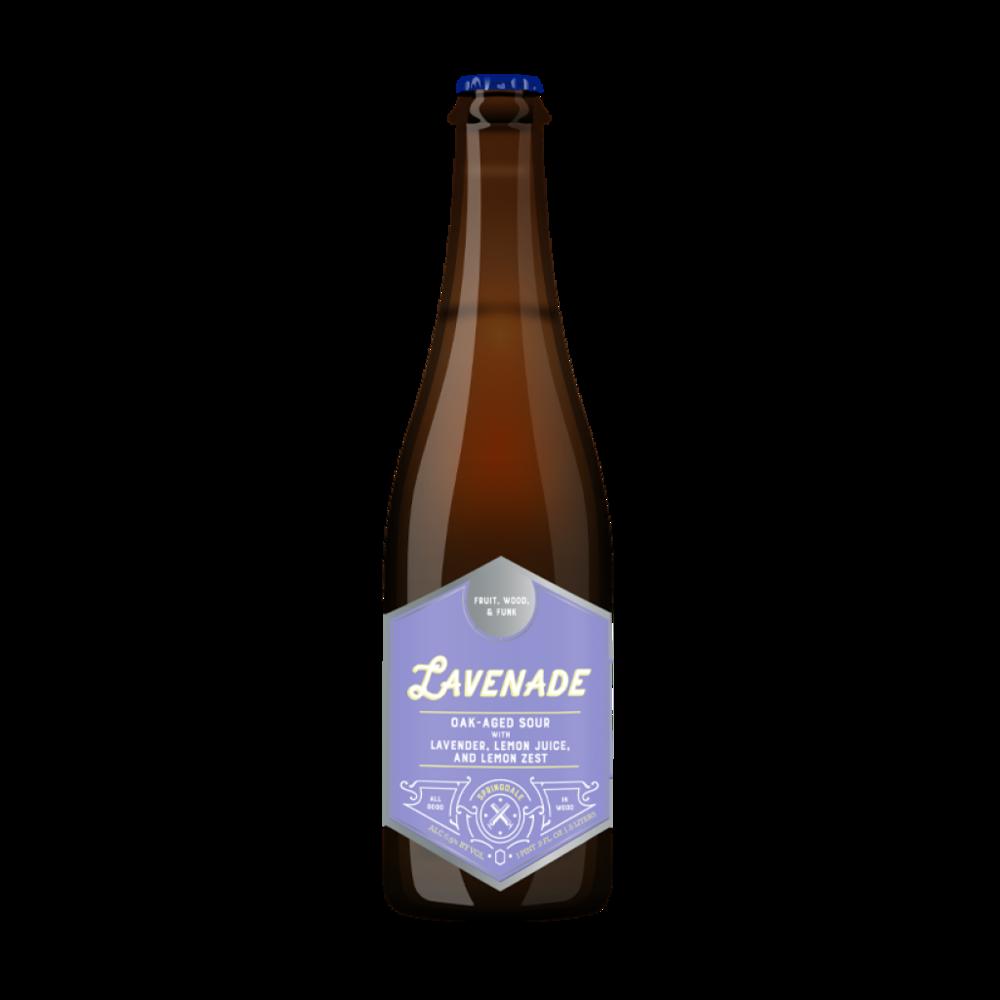 lavenade_bottle-1024x1024.png